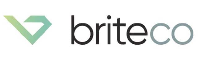 Why Have 1,800+ Jewelers Switched to BriteCo?