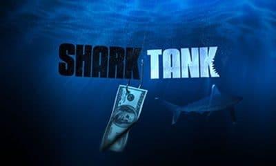 Shark Tank Kendra Scott