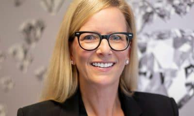 Kim E. Pelletier