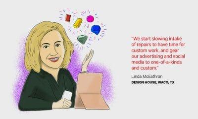 Linda McEathron