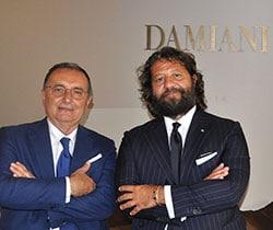 Grassi Damiani