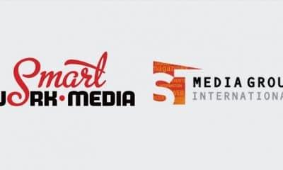 SmartWork ST Media
