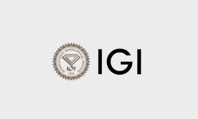 IGI to Host Hybrid Digital D Show to Accommodate Today's Business Climate