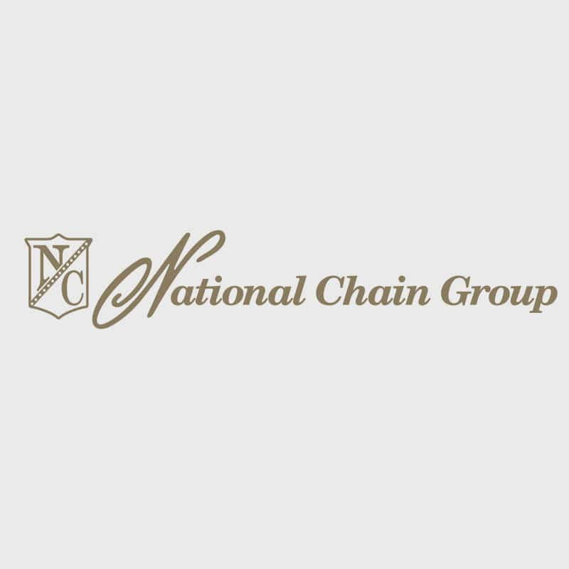 From Chain to Casting, National Chain Group Does It All