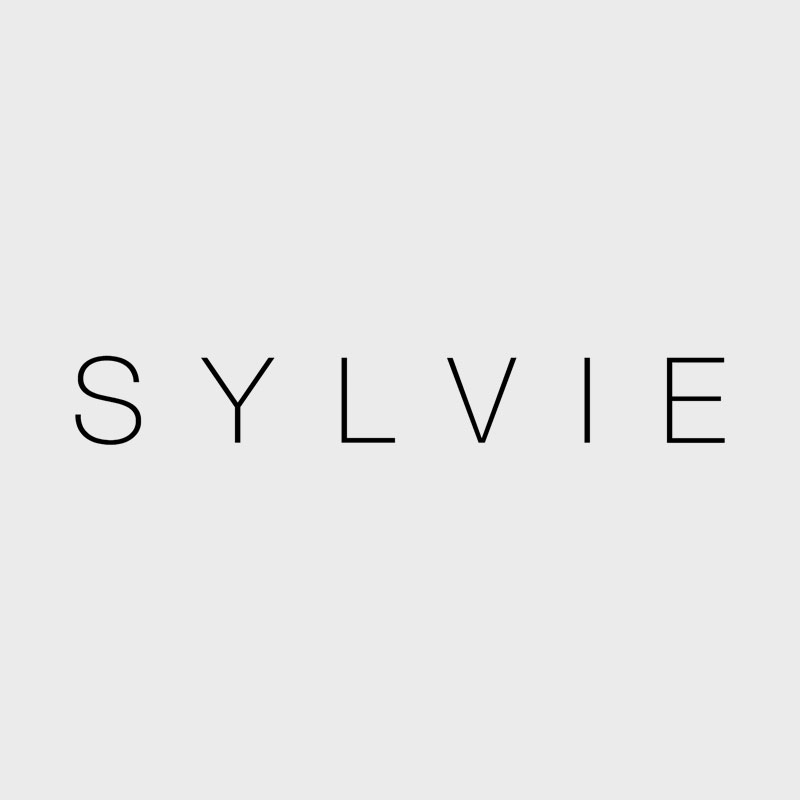 The Sylvie Collection Knows What Women Want