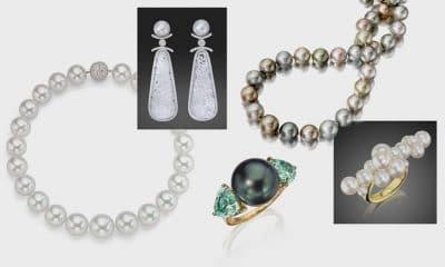 Assael pearls