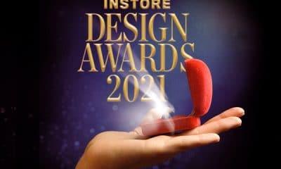 INSTORE Design Awards 2021 – Winners Announced