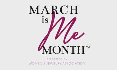 WJA Announces Free Marketing Kit for 'March is Me Month' Campaign