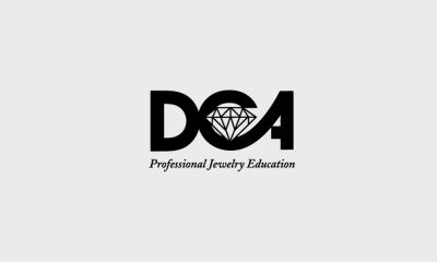 DCA Names Board Chair and Board Member