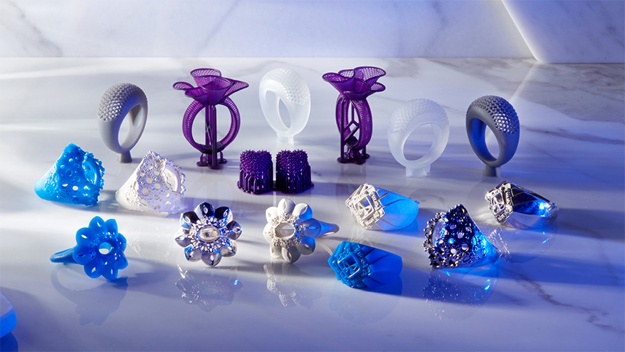 Formlabs_2021_Jewelry-Resin-Family_015