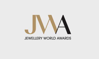 JWA logo