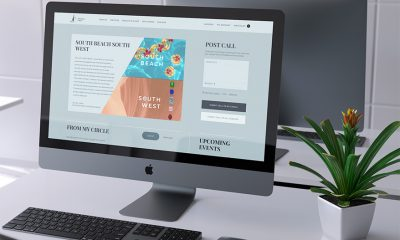 The Jewelers Circle Announces  New Platform Features, Events and Partnerships