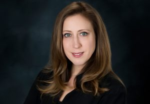 Susan Chandler