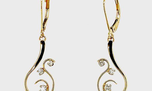 Tom-Kruskal-earrings