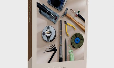 Tools Equipment Metals Catalog