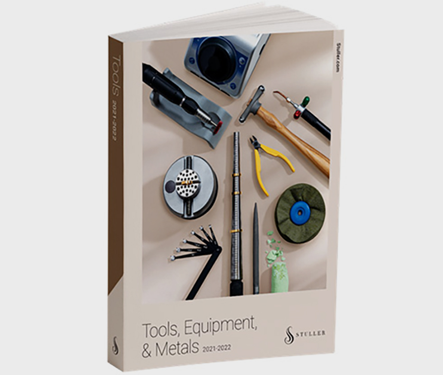 Tools Equipment Metals Catalog