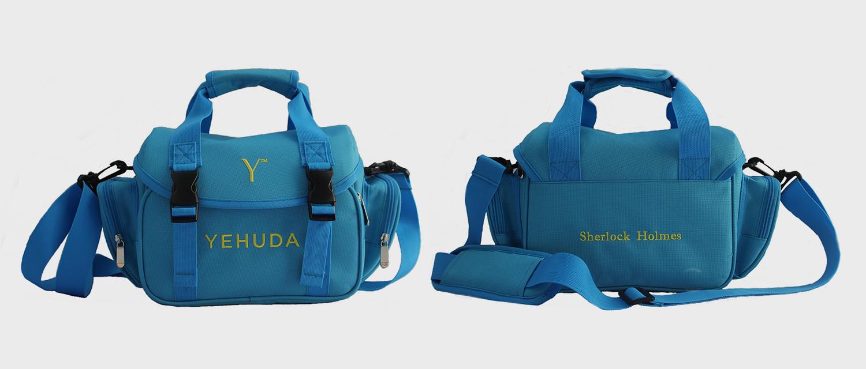 Yehuda Diamond Company Announces Sherlock Holmes 3.0