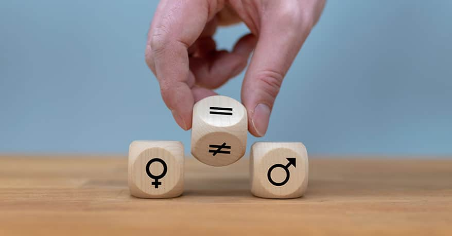 An Event Idea for Equal Pay Day, and More Important Dates for March