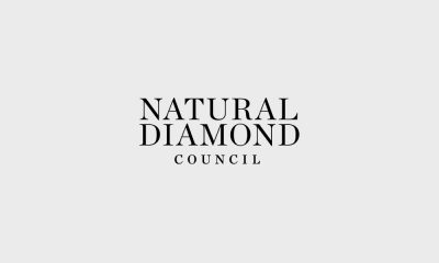 Natural Diamond Council Announces First-Ever Live from COUTURE Show Coverage
