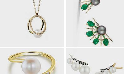 Pearls A Plenty