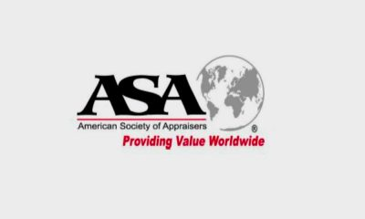 ASA Partners with Jump Suit Group