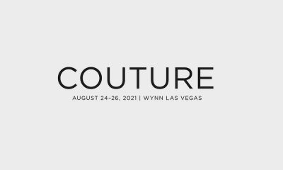 Couture 2021 Moving to Late August