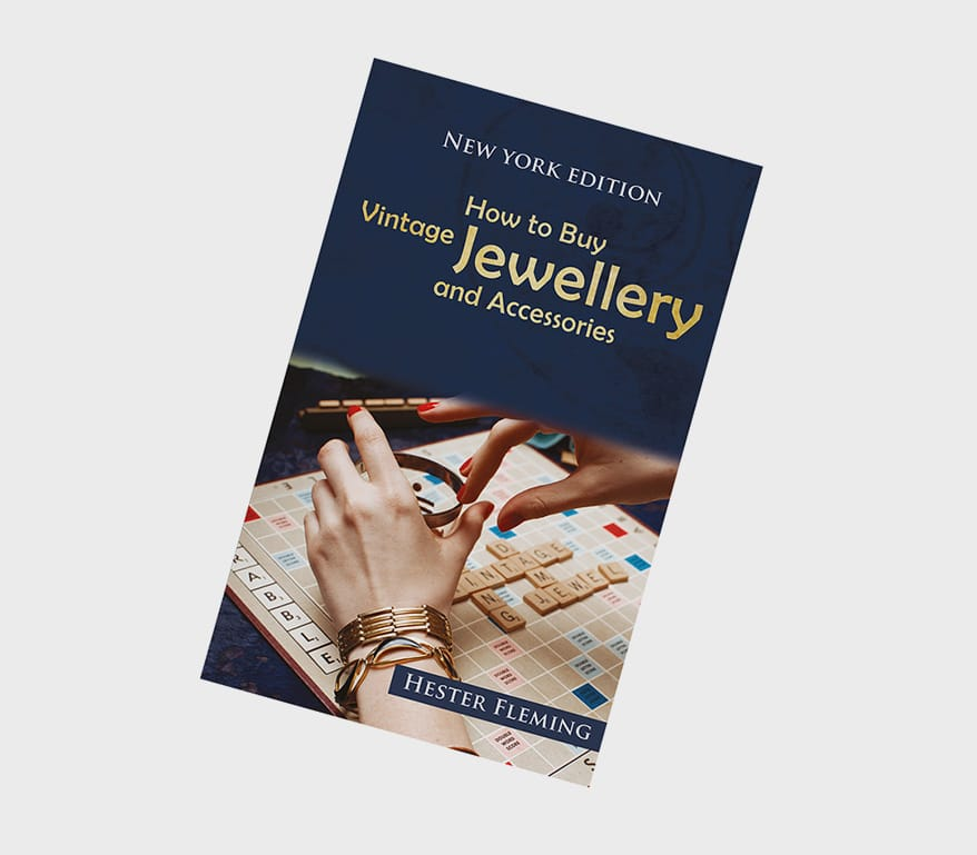 How-to-Buy-Vintage-Jewellery-and-Accessories-by-Hester-Fleming