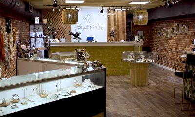 MAKE-MADE-Jewelry-interior
