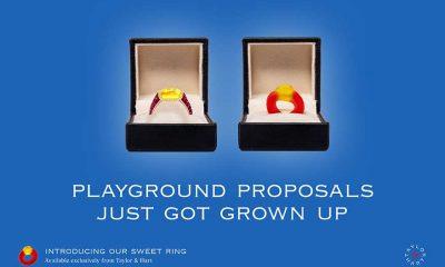 Taylor-Hart-Haribo-Engagement-Ring-Ad-Landscape
