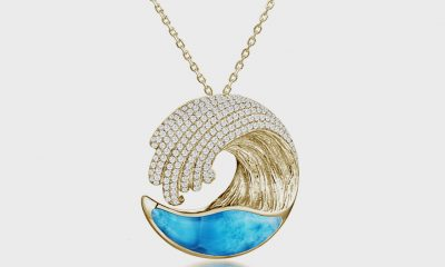 Wave-pendant-by-Alamea