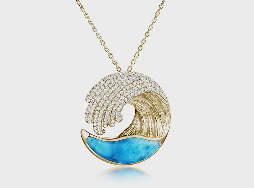 Wave-pendant-by-Alamea