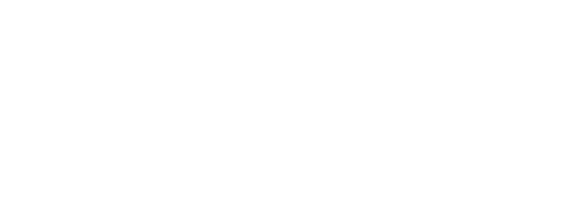 The INSTORE Design Awards 2021 – Voting Page