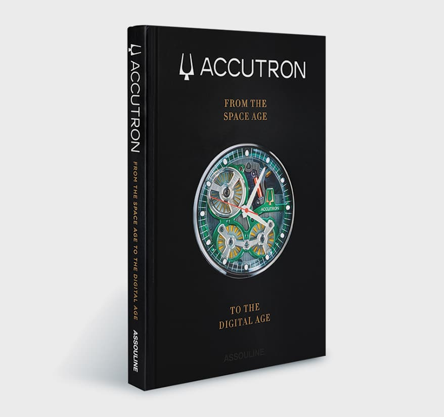 ACCUTRON-_From-the-Space-Age-to-the-Digital-Age
