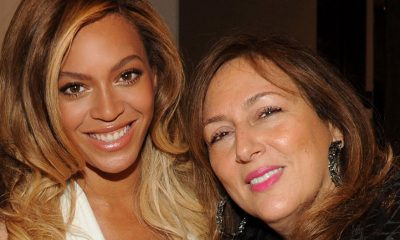 Beyoncé-and-Lorraine