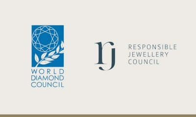 WDC and RJC Enter Into a Cross-Membership Partnership