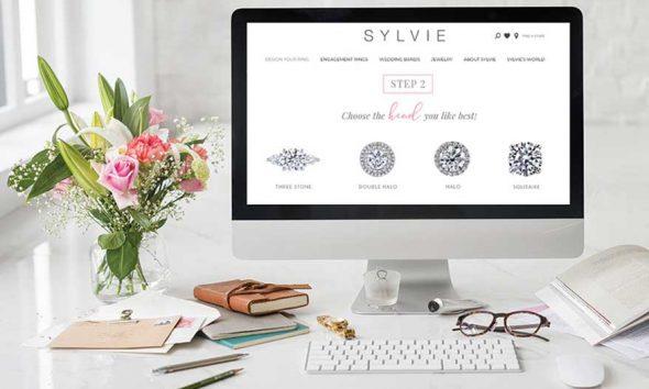 SYLVIE-Style-Bar