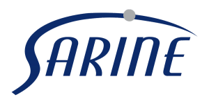 Sarine Presents: Tracing the Diamond Journey Story from Mine to Main Street