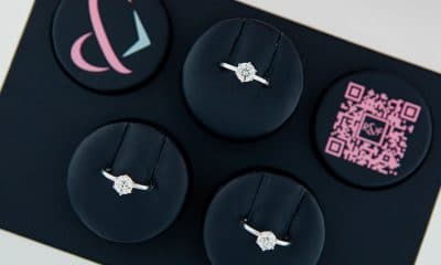Rare & Forever Launches First Bridal/Fashion Jewelry Lines
