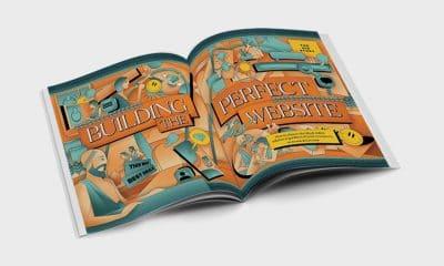 instore-magazine