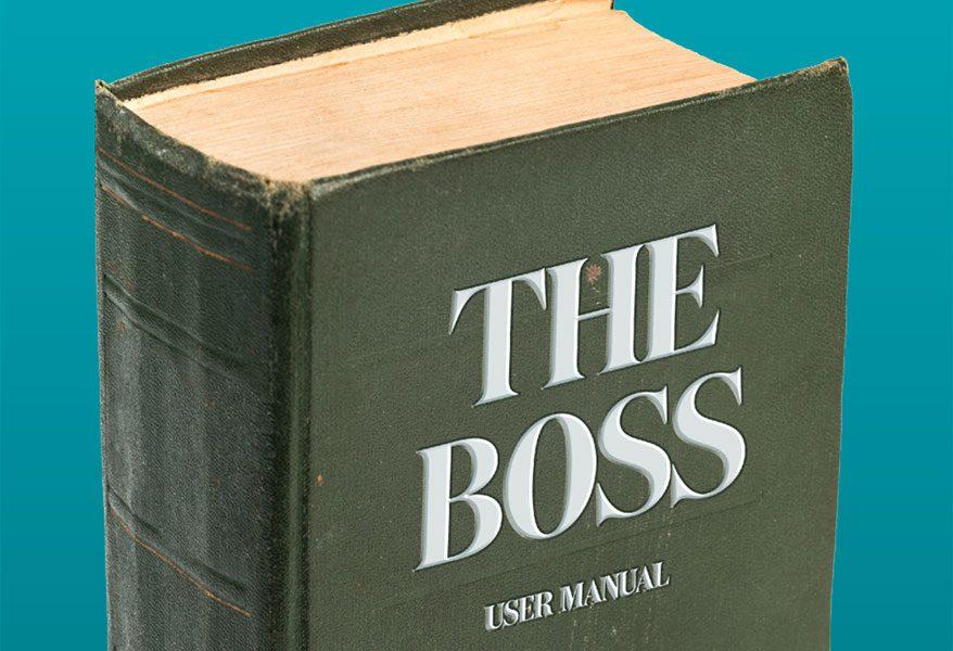 the-boss-manual
