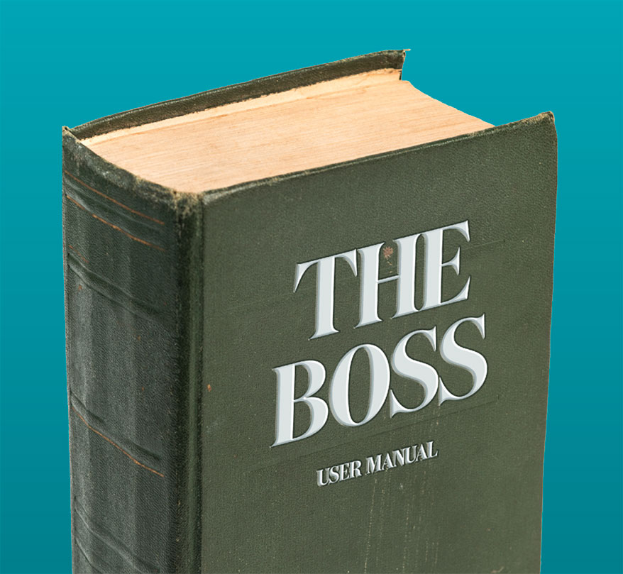 the-boss-manual