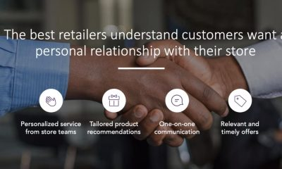 Clientbook Presents: 3 Ways to Prepare for an Upcoming Retail Sales Decline