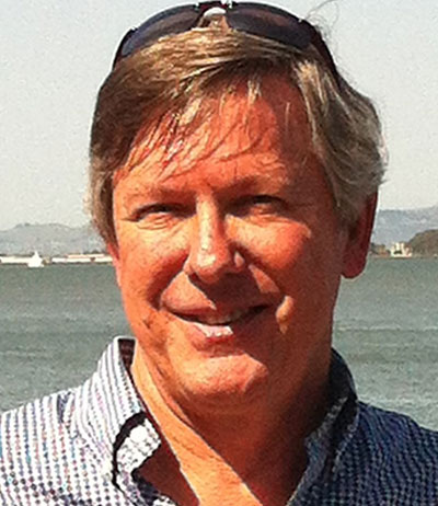 Costar Imports Welcomes Al Minor As Vp of Sales and Marketing