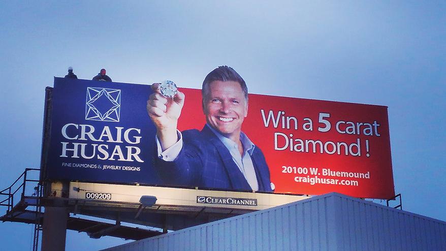 Craig_Husar_Billboard