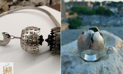 Roma Jewelry Week