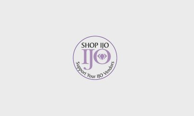 IJO Conference Set for Aug. 13-17