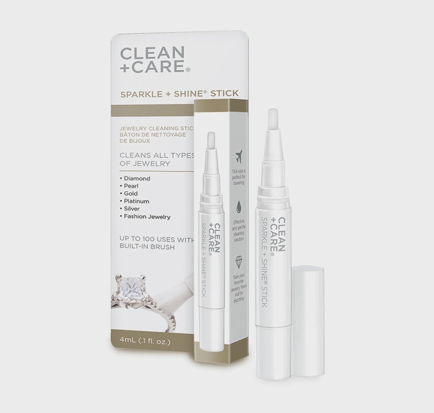 Kingswood_Clean-and-Care_Sparkle-Shine-Stick