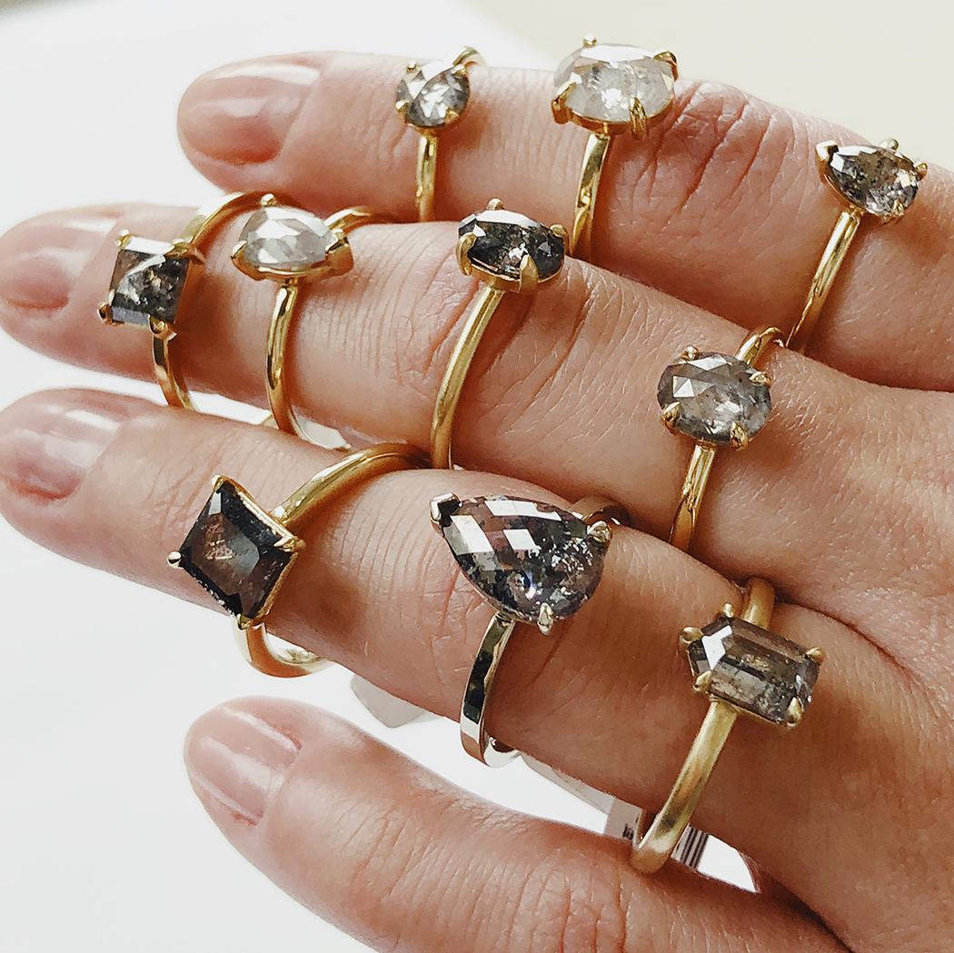 Malka-Diamonds-Gen-Z-rings