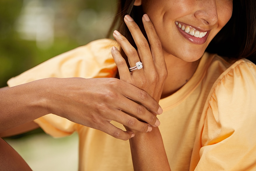 Brilliant Earth Partners with Tacori to Expand Bridal Jewelry Offering