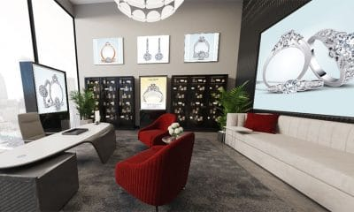 The Plumb Club Launches Phase 2 of Its Virtual Jewelry World – TPC-365